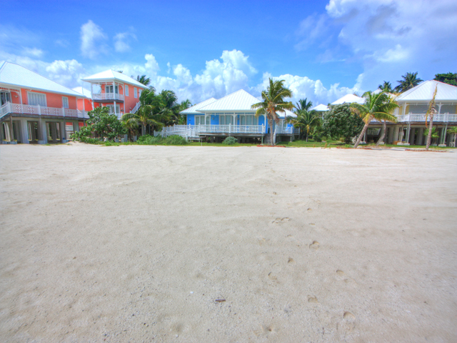 Additional photo for property listing at Sand and Sunrises! (MLS20633) Abaco, Μπαχαμεσ