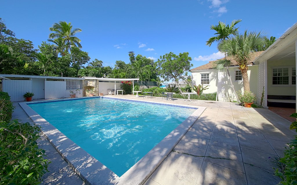 Additional photo for property listing at Beautiful Home in West Grove - MLS 32001 The Grove, Nassau And Paradise Island, Bahamas
