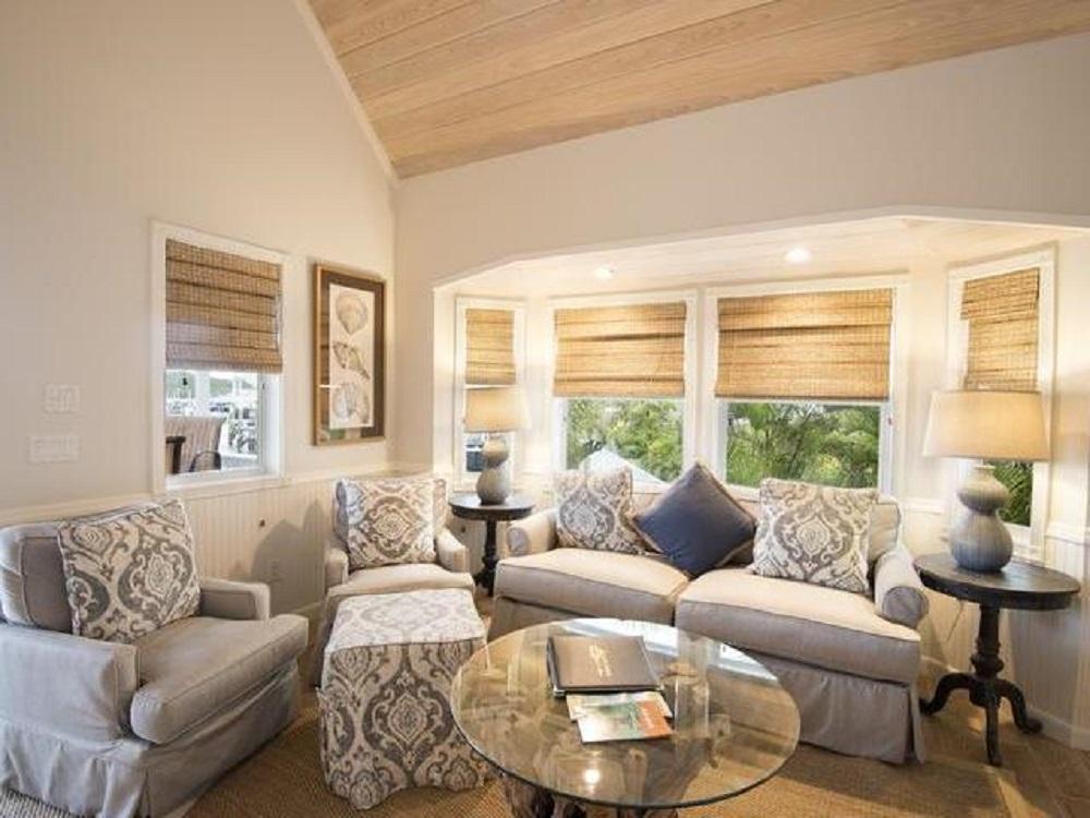 Additional photo for property listing at Flamingo Villa, Hope Town Marina #2 - MLS 24671 Elbow Cay Hope Town, Abaco, Bahamas