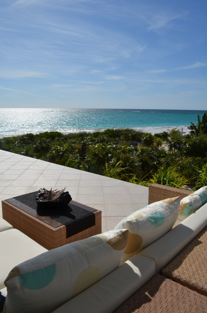 Additional photo for property listing at Far Horizons MLS 24356 Eleuthera, 巴哈馬