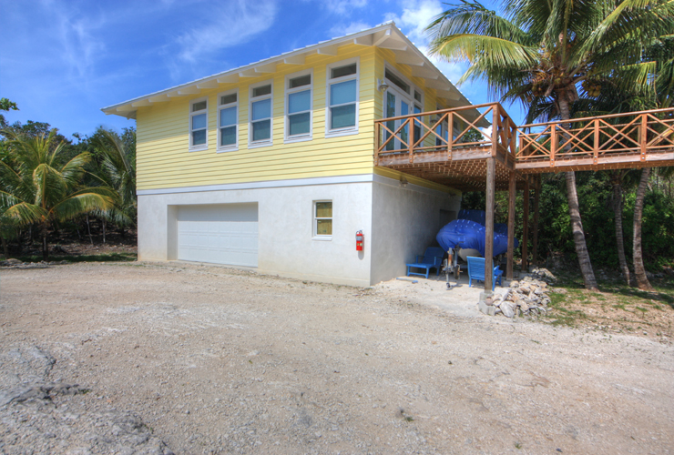 Additional photo for property listing at Palmetto Beach Estate, Abaco Island, Bahamas. Turnkey Estate Abaco, 바하마