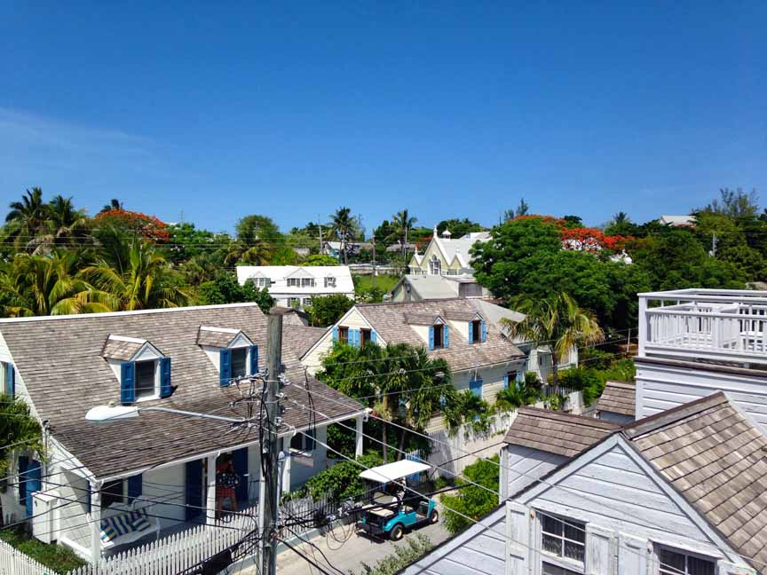 Additional photo for property listing at A Classic in the Heart of Dunmore Town on Harbour Island Harbour Island, Bahamas