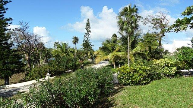 Additional photo for property listing at Sea to Sea ~ Beachfront and Dockage ~ Eleuthera, バハマ