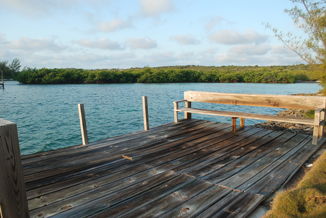 Additional photo for property listing at Third Cay Private Island, near Harbour Island - MLS 29474 Harbour Island, 巴哈马