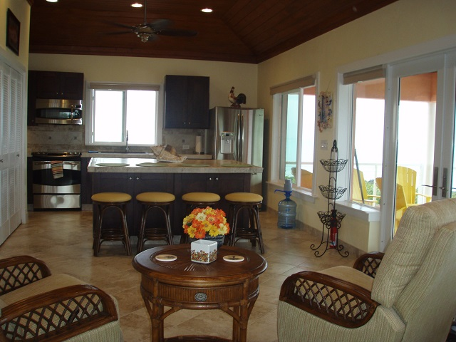 Additional photo for property listing at Fine Island Living Long Island, Μπαχαμεσ