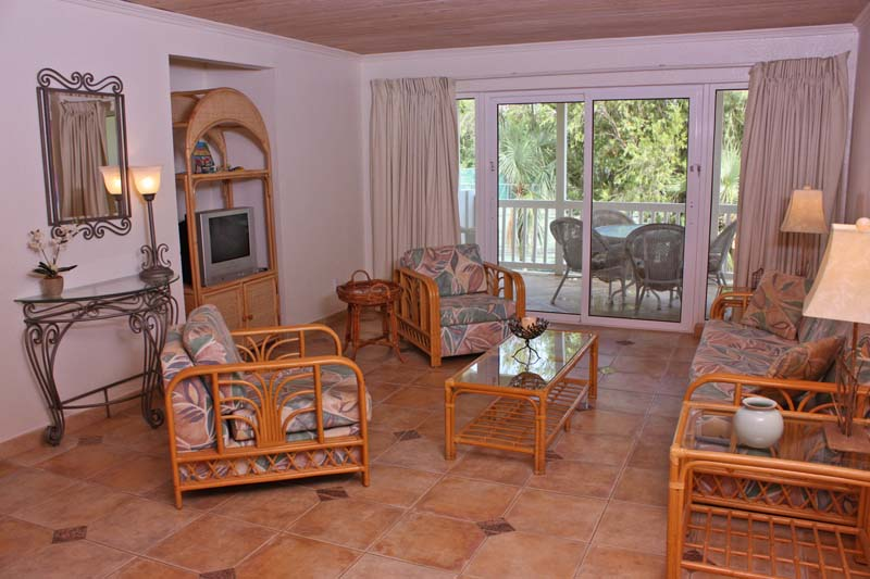 Additional photo for property listing at Regattas #206 Marsh Harbour, Abaco, Bahamas