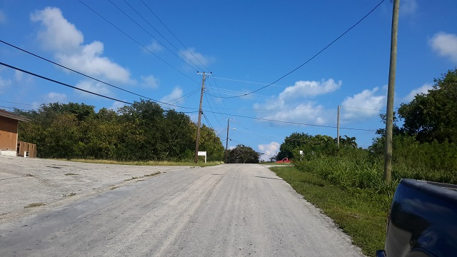 Additional photo for property listing at 180 Acres - Investment Property - Alexander, Exuma - MLS 30587 Exumas, Bahamas