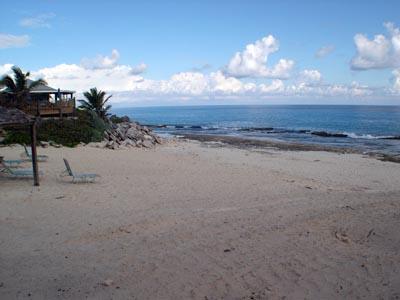 Additional photo for property listing at Beautiful Atlantic Ocean Front Lot at an Unbeatable Price Stella Maris, Long Island, Bahamas