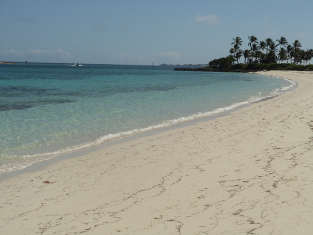 Additional photo for property listing at Beachfront Lots Paradise Island, Nassau And Paradise Island, Bahamas