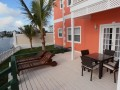 Additional photo for property listing at Executive Sandyport Home For Sale Nassau New Providence And Vicinity