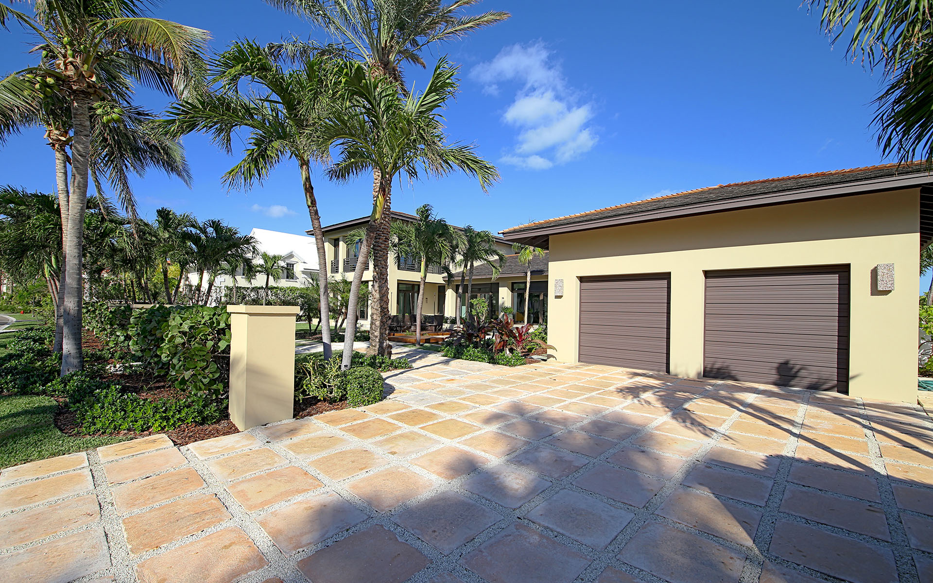 Additional photo for property listing at Villa Paradiso, Ocean Club Estates  MLS 29060 Nassau New Providence And Vicinity