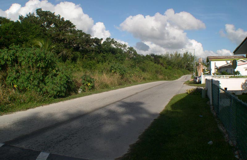 Additional photo for property listing at Ideal Development Property Bahamalar