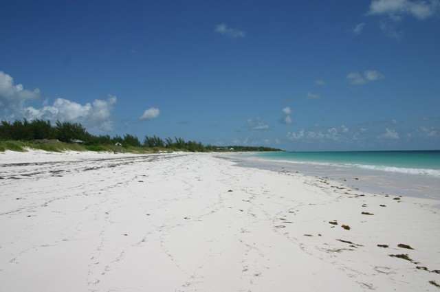 Additional photo for property listing at Island Estate Lot Eleuthera, Bahamalar