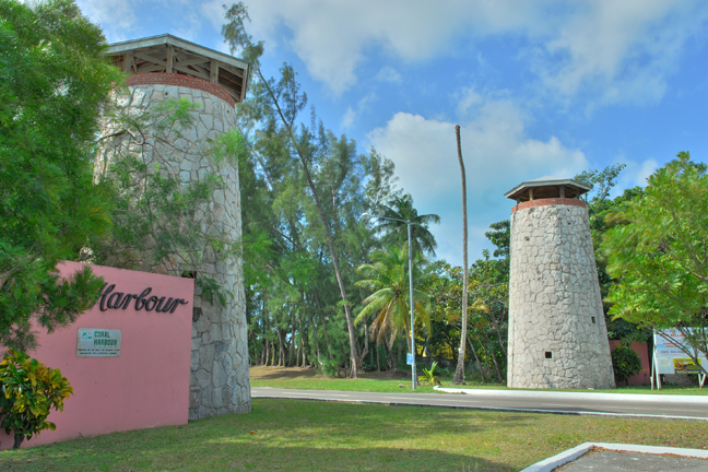 Additional photo for property listing at Niblick Terrace, Coral Harbour Golf Club Estates MLS-30961 Coral Harbour, Nassau And Paradise Island, Bahamas