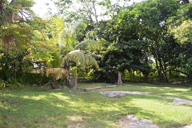 Additional photo for property listing at White Acres Triplex Lot Nassau And Paradise Island, Bahamas