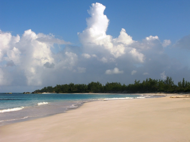 Additional photo for property listing at Pink Sands Beach Acreage - Banks Road, Governor's Harbour Eleuthera, Bahamalar