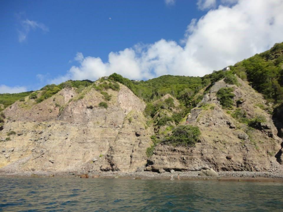 Additional photo for property listing at Saba Mahogany Bay Club Bahamas