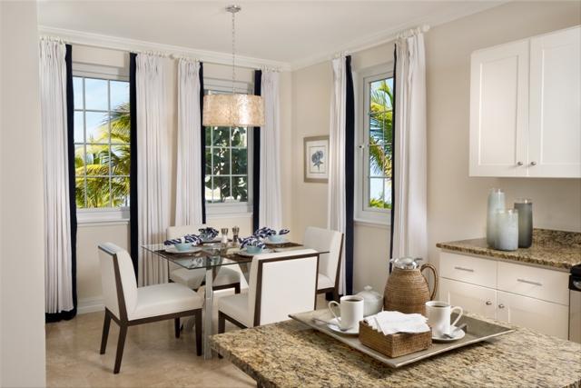 Additional photo for property listing at Stunning Homesites At Palm Cay Palm Cay, Yamacraw, Nassau And Paradise Island Bahamas