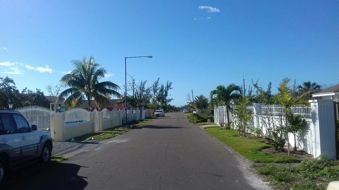 Additional photo for property listing at Single Family Residence in Yamacraw Beach - MLS 32478 Nassau And Paradise Island, Bahamas