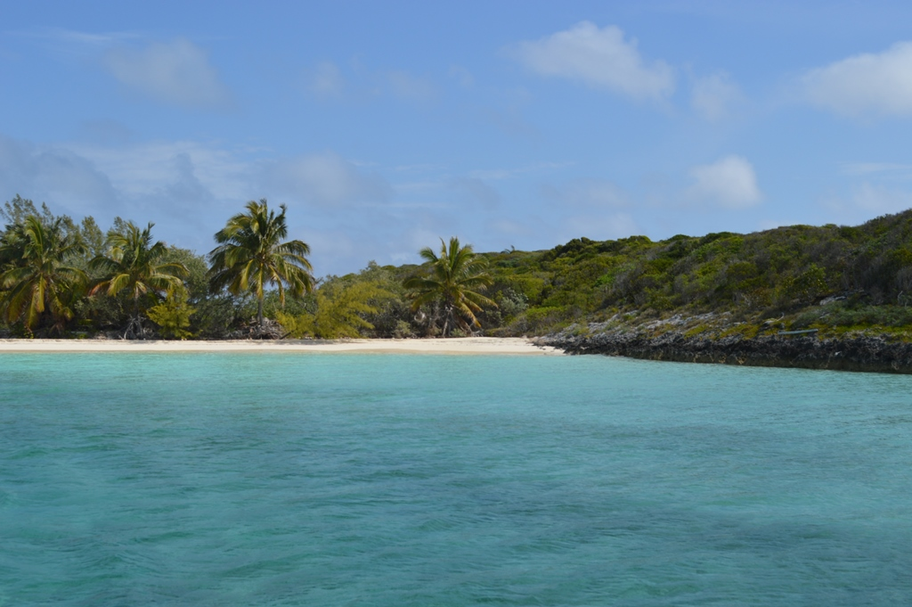 Additional photo for property listing at Frozen and Alder Cays Private Islands Berry Islands, 바하마