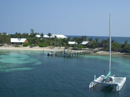 Additional photo for property listing at Prana Estate and Atlantic Beach Cottage  MLS 17801 Abaco, Bahama Eilanden