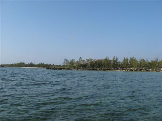 Additional photo for property listing at Well Priced Acreage In Close Proximity To Marsh Harbour Abaco, Багамские Острова