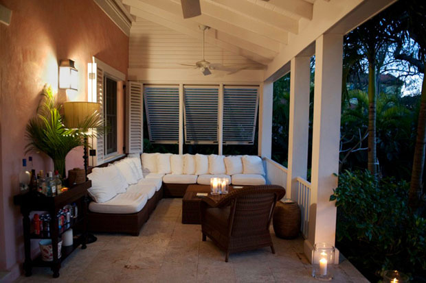 Additional photo for property listing at West Hill House and Estate. Old Fort Bay, Nassau And Paradise Island, Bahamas