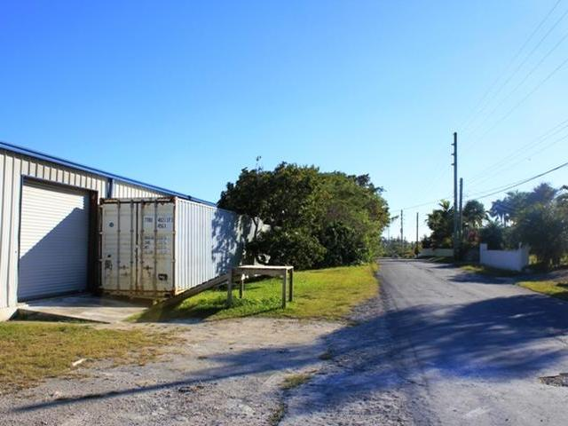 Additional photo for property listing at Amazing Commercial Offering - Marsh Harbour,Abaco Marsh Harbour, Abaco, Bahamas