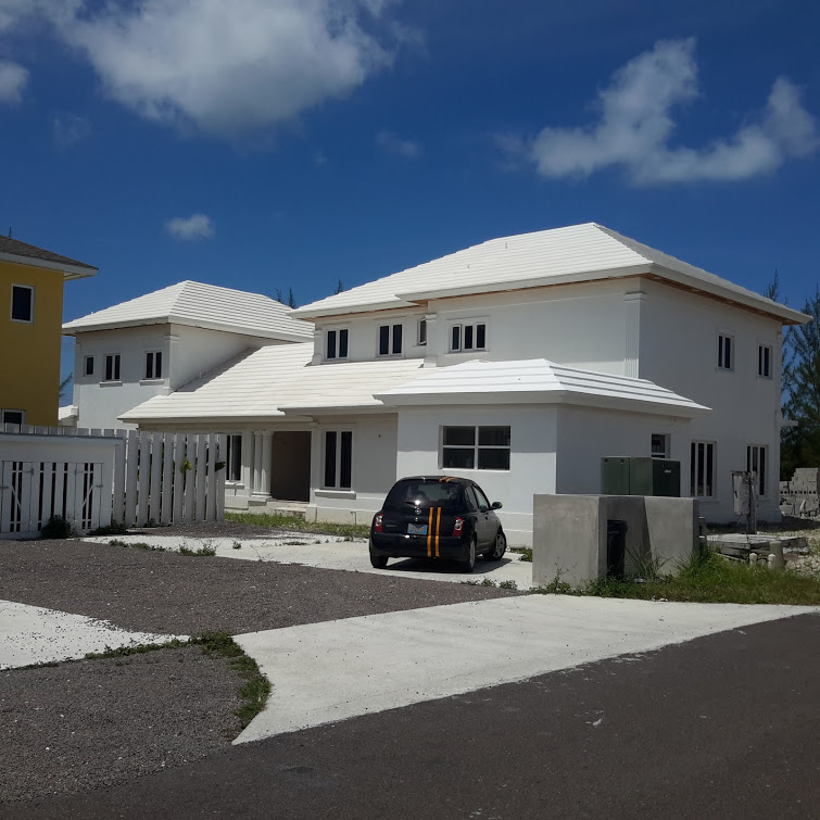 Additional photo for property listing at #223 King Fish Drive West Winds Bahamas