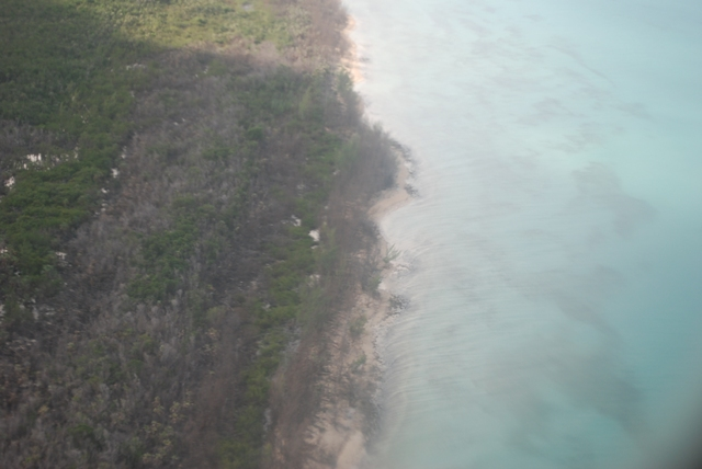 Additional photo for property listing at 2,000 Acre Waterfront Peninsula In Rock Sound Eleuthera Eleuthera, バハマ