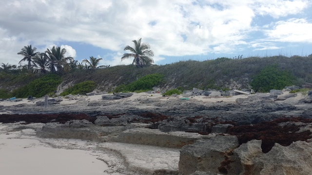 Additional photo for property listing at Knowles Drive, Reef Watch - Lot #2 Governors Harbour, Eleuthera, Bahamas