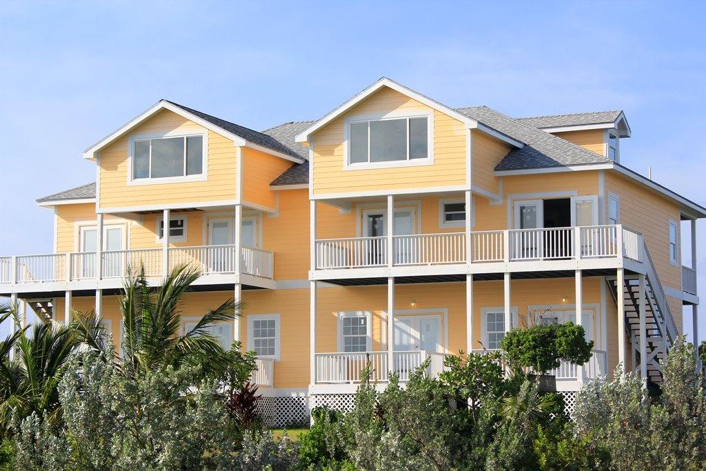 Additional photo for property listing at Big Fish Cay - MLS 32883 Abaco, Bahamas