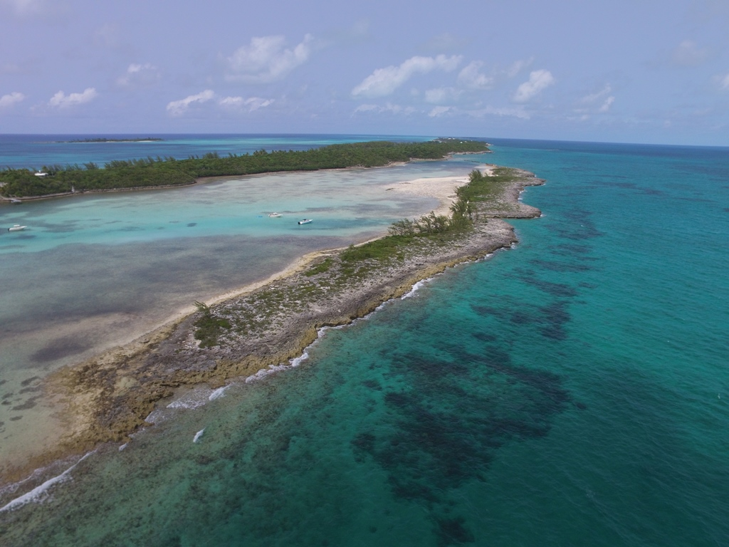 Additional photo for property listing at Lower Harbour Cay Private Island MLS 27256 Bahamas
