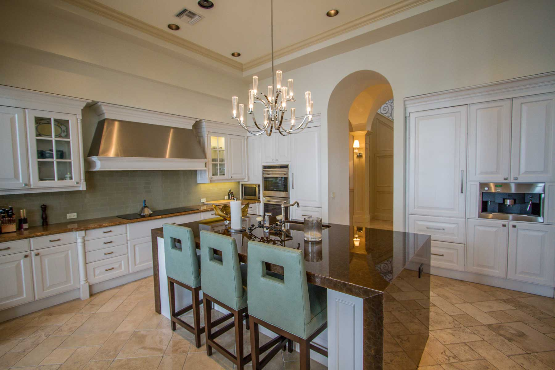 Additional photo for property listing at 113 Ocean Club Estates, Paradise Island - MLS 32441 Ocean Club Estates, Paradise Island, Nassau And Paradise Island Bahamas