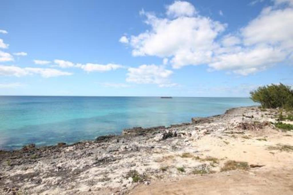 Additional photo for property listing at Starfall at Turtle Bay, Governor's Harbour MLS 28709 Eleuthera, Bahamas