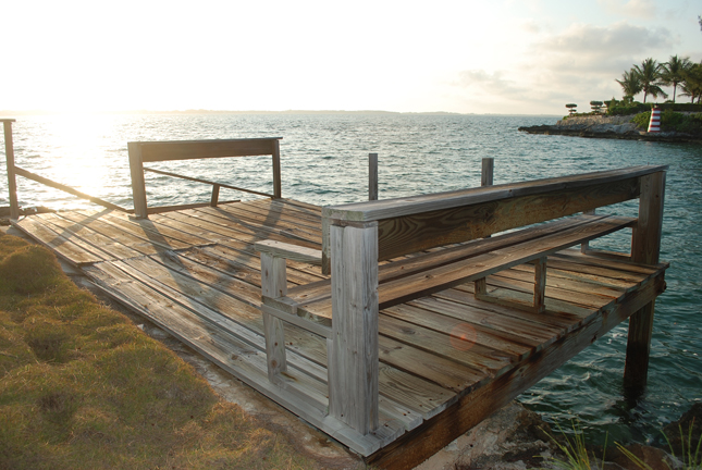 Additional photo for property listing at Third Cay Private Island, near Harbour Island - MLS 29474 Harbour Island, Bahamas