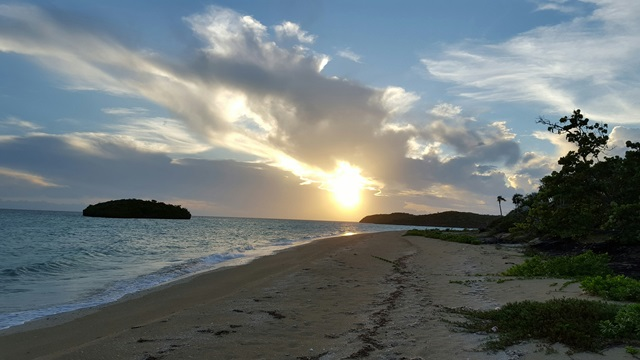 Additional photo for property listing at Central Eleuthera Beachfront Investment Property Eleuthera, バハマ