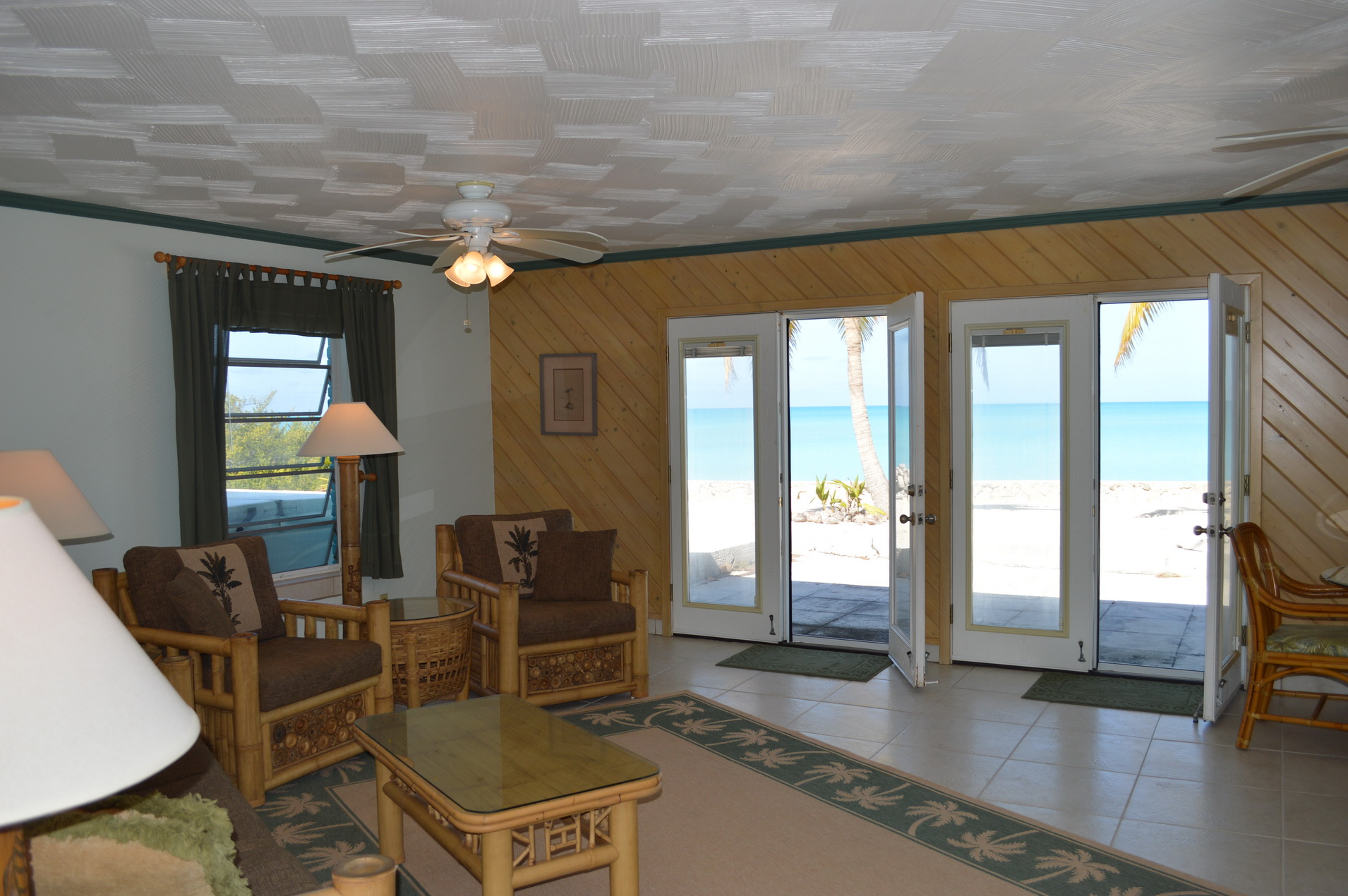 Additional photo for property listing at Cat Island beachfront home - MLS 29003 Hawks Nest, Cat Island, Bahamas