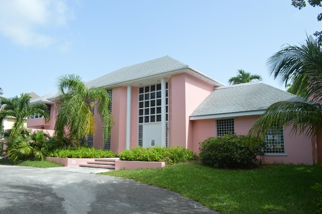 Additional photo for property listing at Montagu Eastern Road Sea Grape House Nassau New Providence And Vicinity