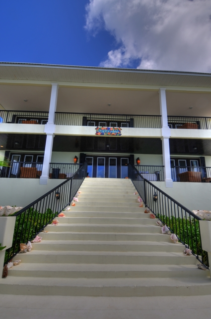 Additional photo for property listing at Serenity Jewel San Salvador, Bahama Eilanden