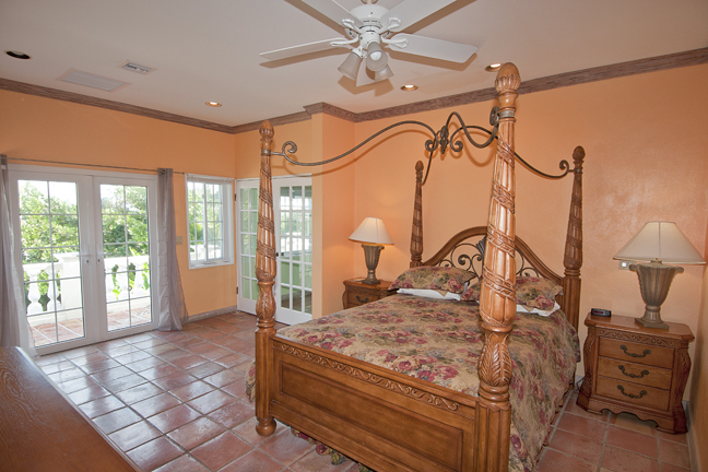 Additional photo for property listing at Elegant Home on Eastern Road - MLS 29487 Nassau New Providence And Vicinity