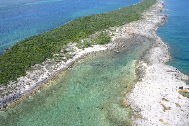 Additional photo for property listing at South Pimlico Private Island MLS 23014 Eleuthera, 바하마