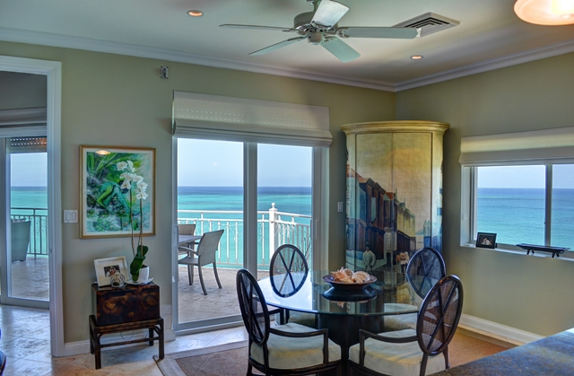 Additional photo for property listing at Breathtaking Views Caves Point, Nassau And Paradise Island, Bahamas