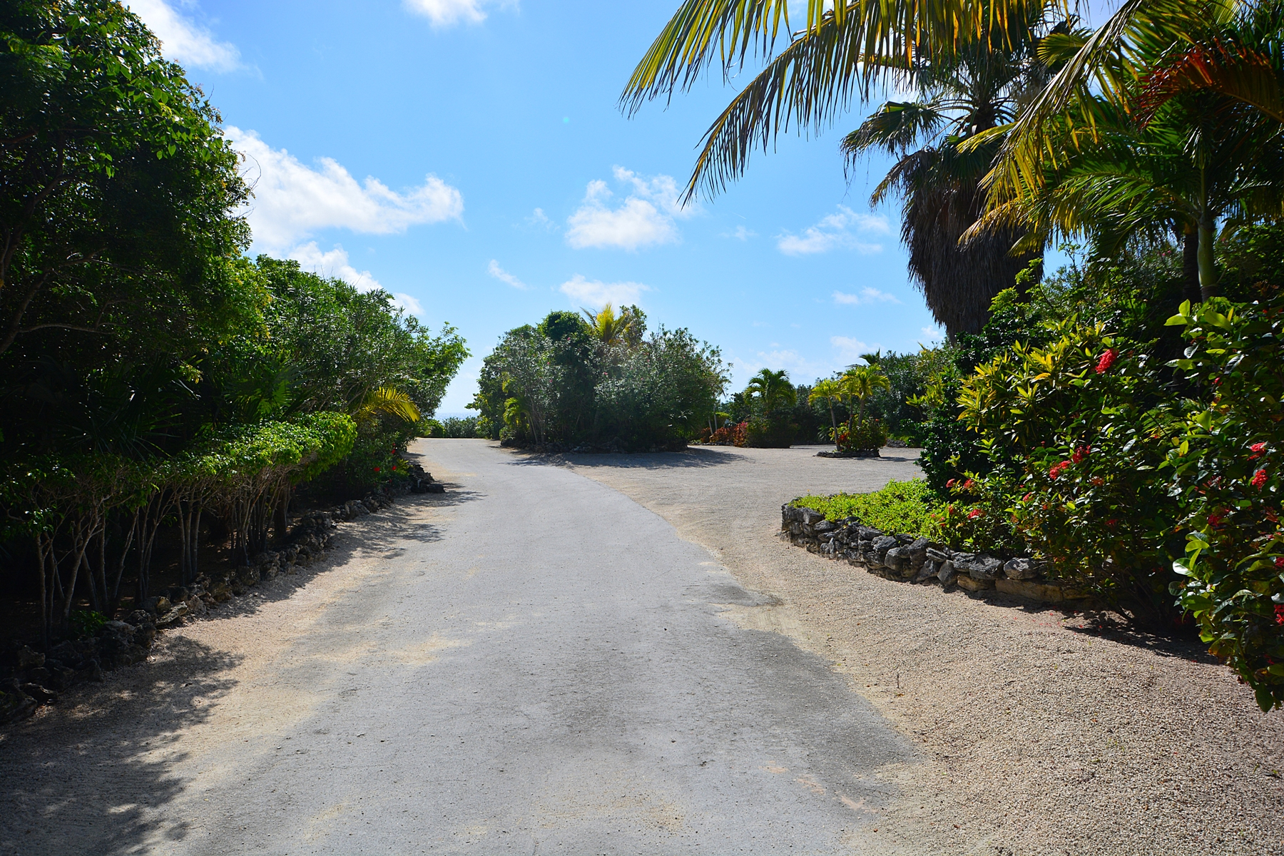 Additional photo for property listing at Walking Stick, a 2.2.Acre Atlantic Estate at The Abaco Club on Winding Bay MLS-27717 Abaco, Bahama Eilanden