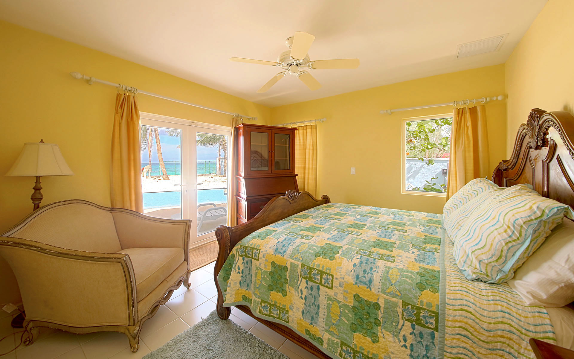 Additional photo for property listing at Pelican Cove Beachfront Home - MLS 29306 巴哈馬