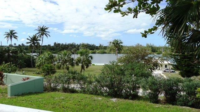 Additional photo for property listing at Sea to Sea ~ Beachfront and Dockage ~ Eleuthera, Bahama Eilanden