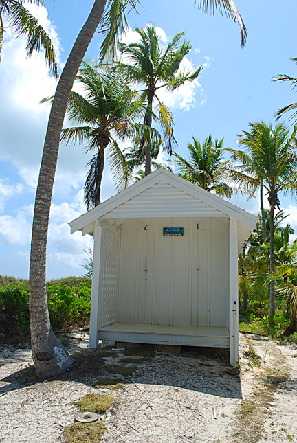 Additional photo for property listing at Tir Na Nog Private Estate, Banks Road, Eleuthera Eleuthera, Bahama Eilanden