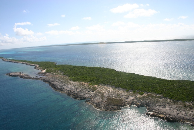 Additional photo for property listing at South Pimlico Private Island MLS 23014 Eleuthera, Bahamalar