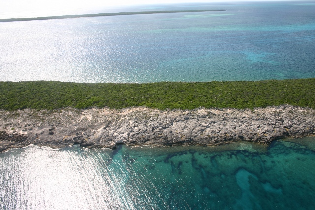 Additional photo for property listing at South Pimlico Private Island MLS 23014 Eleuthera, Багамские Острова