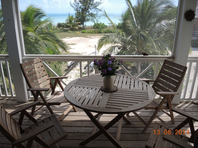 Additional photo for property listing at House Casa Jumbo Long Island, Bahama Eilanden